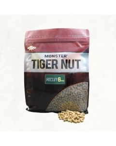 Dynamite Baits Monster Tiger Nut Feed Pellets