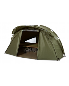 Trakker Trident AS Bivvy