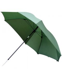 Leeda 45 Inch Umbrella