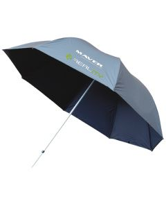 Maver Reality Umbrella