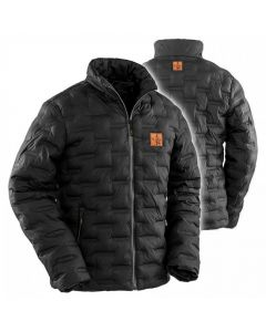 Vass SD Synthetic-Down Casual Jacket