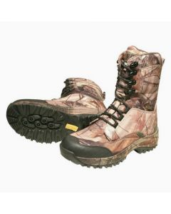 TF Gear Primal Camo Extreme Boots