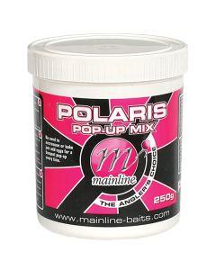 Mainline Polaris Pop Up Mix