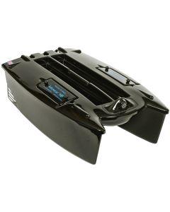 Angling Technics Microcat HD Bait Boat