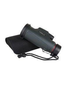 Trakker Optics Monocular 10x42