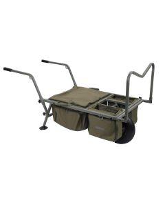 Trakker X-Trail Compact Barrow