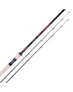 Kamasan Animal Method Feeder Rods