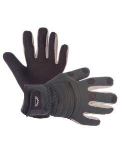 Sundridge FullFinger Hydra Gloves