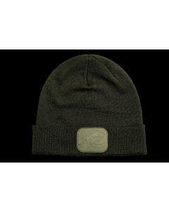 RidgeMonkey APEarel Dropback Beanie Hat
