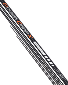 Daiwa Power Carp X 7.5m Pole