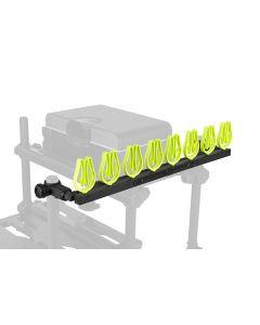 Matrix 3D-R Extending 8 Kit Tulip Roost