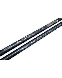 Drennan Acolyte Pro Margin Carp 9.5m Pole