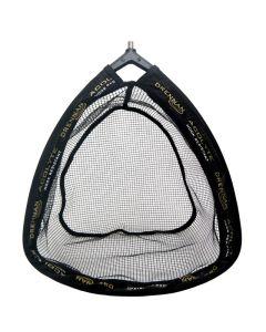 Drennan Acolyte Hook Resistant Landing Nets