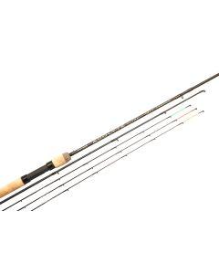 Drennan Acolyte Ultra 9ft Feeder Rod