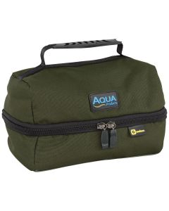 Aqua Black Series PVA Pouch