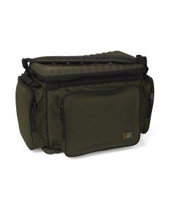 Fox R Series Barrow Bag