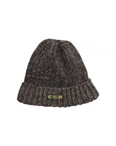 ESP Head Case Knitted - Camo