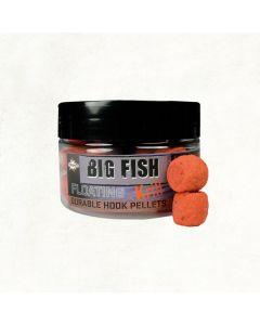 Dynamite Baits Big Fish Floating Durable Hookbaits