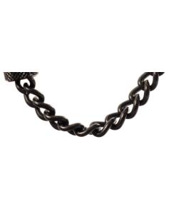 Matrix Black Chain