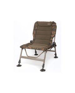 Fox R Series Camo Chairs