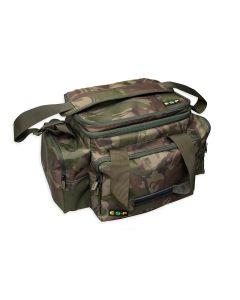 ESP Camo Compact Carryall