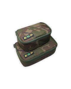 ESP Camo Tackle Cases