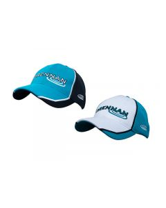 Drennan Caps