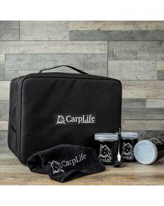 CarpLife Brew Kit / Cookware Bag