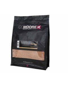 CC Moore Cork Dust 1 Litre