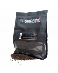 CC Moore Squid Pellets 1kg
