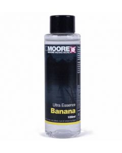 CC Moore Ultra Banana Essence 100ml