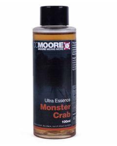 CC Moore Ultra Monster Crab Essence 100ml