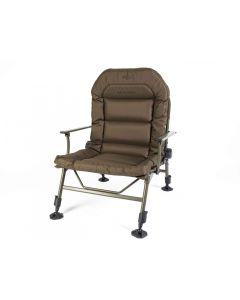 Avid Carp A-Spec Chair