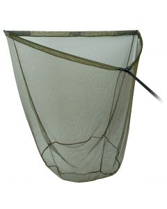 Fox Horizon X4 Landing Nets