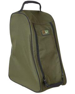 Fox R-Series Boot & Wader Bag