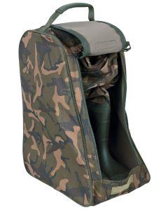 Fox Camolite Boot & Wader Bag