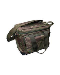 ESP Camo XL Coolbag