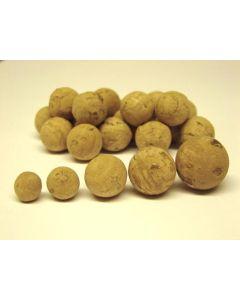 CC Moore Cork Balls x100