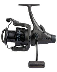 Fox Eos Pro 10000 Reel