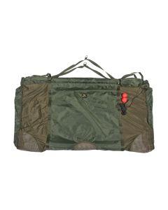 Carp Spirit Weigh / Storage Floating Bag