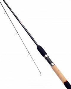 Daiwa N'Zon Z Pellet Waggler Rod