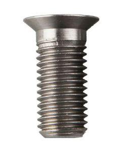 Delkim Extra 5mm Longer Stainless Steel D Lok Bolt