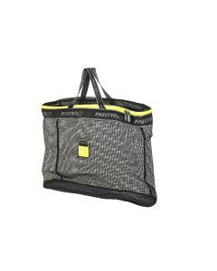 Matrix Dip & Dry Mesh Net Bags