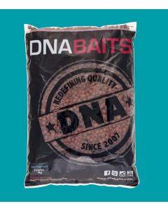 DNA Baits Betastim Floater Pellets 3kg