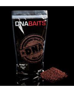 DNA Baits Pellets 1kg