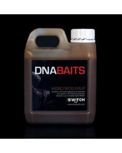 DNA Baits Hydro Spod Syrup 1LT