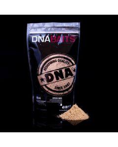 DNA Baits The Bug Stick Mix 1kg