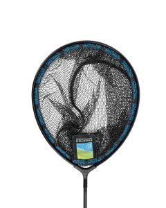 Preston Quick Dry Landing Net