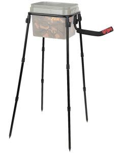 Spomb Bucket Stand Kits