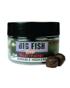 Dynamite Baits Big Fish River Durable Hookers